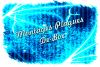 Montages-Plaques-De-Box