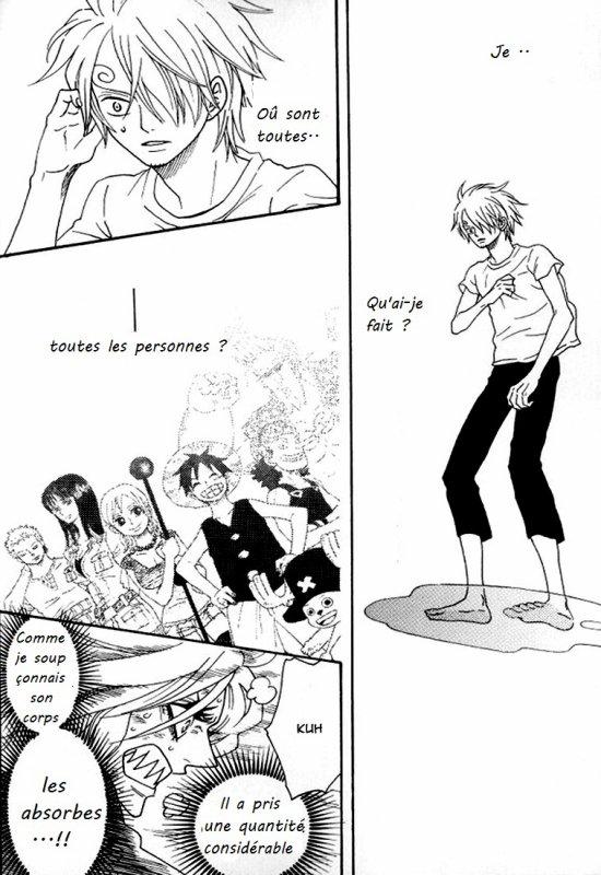 Boukyaku Countdown Chap 7 Partie 4