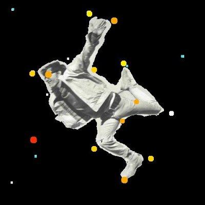 """Amis astronomes amoureux de la nature, savez-vous que la constellation du Vieux Chasseur se trouve placée juste entre celle du Lion et celle du Taureau ? Asseyez-vous donc un beau soir vers dix heures face à l'horizon Est bien dégagé sous les bananiers. Allez-y avec votre petite amie pour partager une heure de pur romantisme. Et au bon moment, murmurez-lui dans le cou, """"-Oh regarde comme c'est beau, le Vieux Chasseur qui s'élève fièrement au dessus de l'horizon"""". Elle aura surement les yeux tout mouillés d'émotion. C'est le moment d'en profiter en tout bien tout honneur. Merci Vieux Chasseur."""