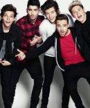 Photo de One-Direction-Fictions01