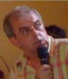 Bonne Année 2011 : les voeux d'Erick CONSTENSOU, Président du HBCLS