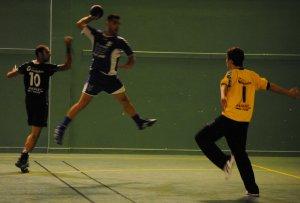 1ers matchs de 2013
