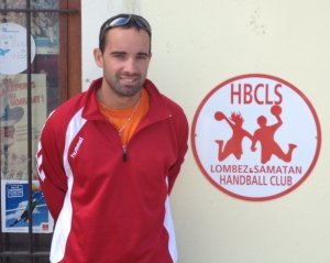HBCLS : début de saison 2013-2014