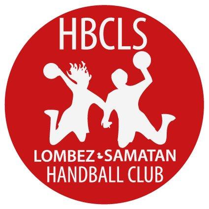 HBCLS