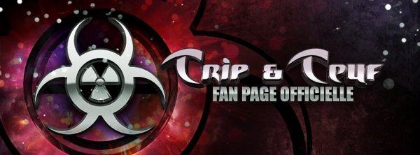 Arret du blog, rejoignez-nous sur facebook !