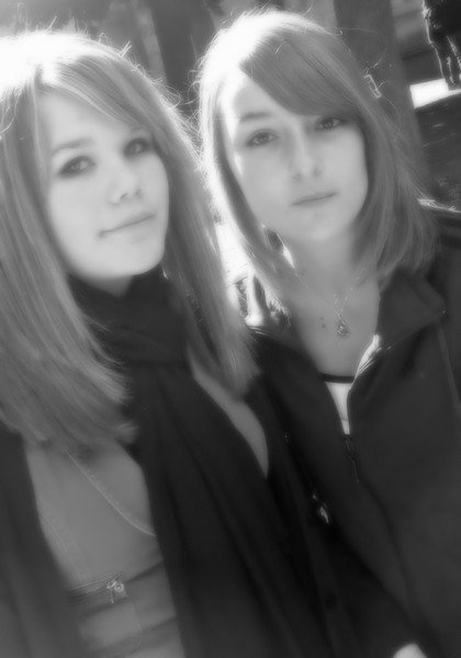 Lise. ♥