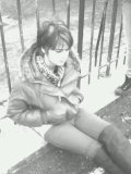 Photo de lesbellesgosse70600