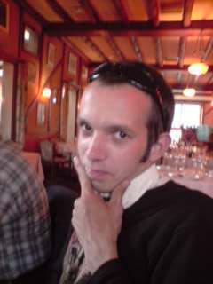 la compil a micka / et moi et moi , je t'emmene au vent , gaston / mïcky / live au vieux briscard le 6 mai 2010 (2010)