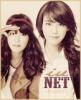IU-NET