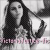 Victoriajustice-fic