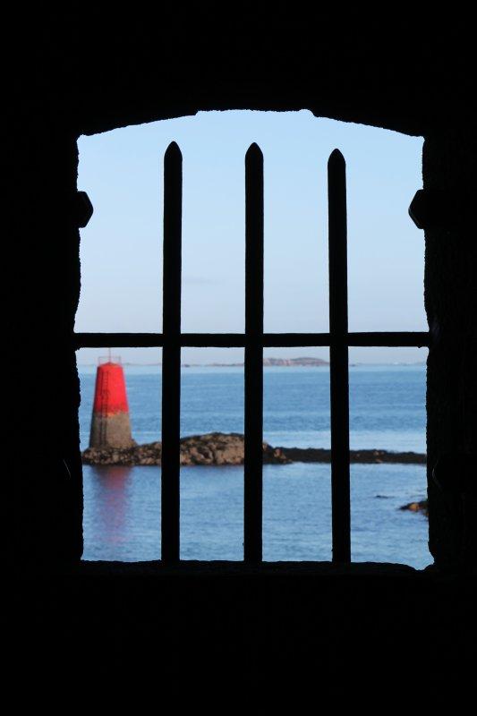 Photographie faite en Bretagne , par Moi :)