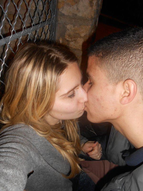 Mon Amour :3