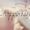 Happiness-Delight-RPG