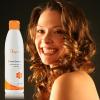 shampoing volume sonya