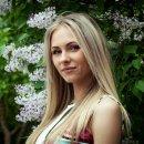 Photo de Lucie808