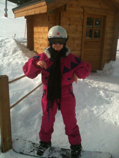 skiii 2010 ^^