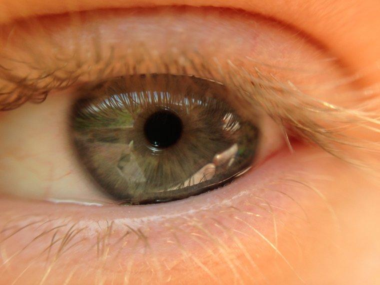 Pour tes beaux yeux :)