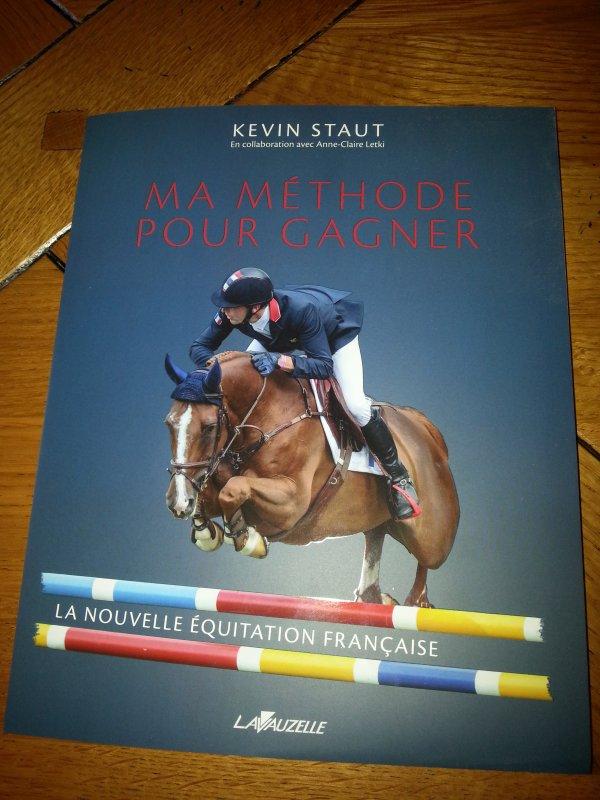 Kévin Staut, le leader spirituel de l'Equipe de France