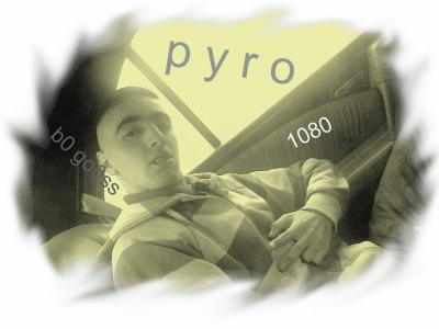 PyérO - 1o8o