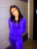 Photo de k-stef