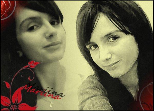 x3-Mariina-Treiizor-x3