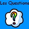 Les Questions de Maskass