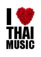 Photo de I-love-thai-music