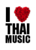 I-love-thai-music