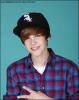 BieberJustinFr