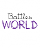 Battles-World