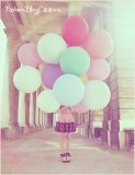 Photo de FashionBlogCitations