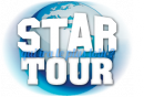 Photo de StarTour-Virtuel