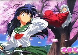 ღMes Animes préférésღ