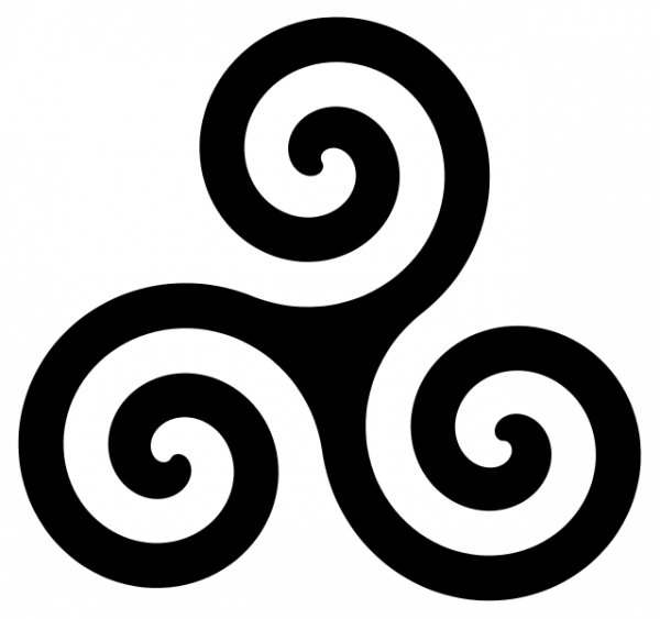 tatouage de dereck