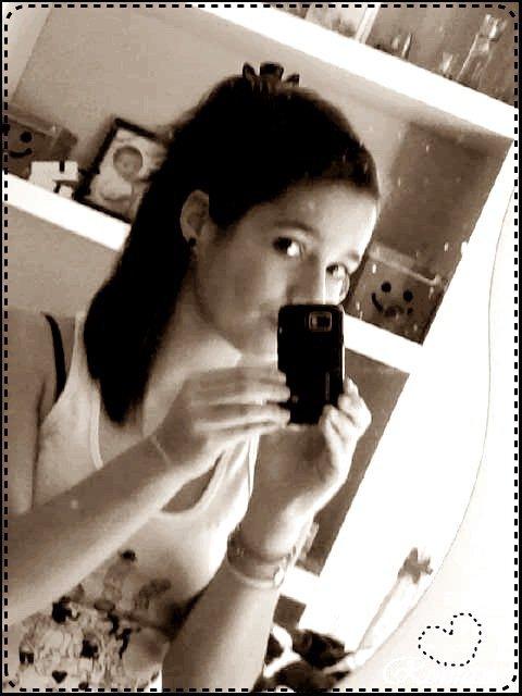 La Best. (;