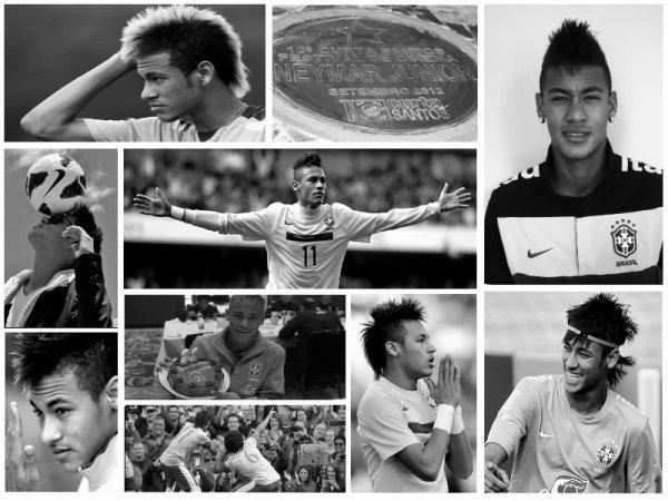 L'un des meilleurs joueurs au monde.