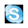 Me contacter sur skype