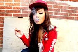 Meuf qui fume blog de swag izii - Meuf bonne 14 ans ...