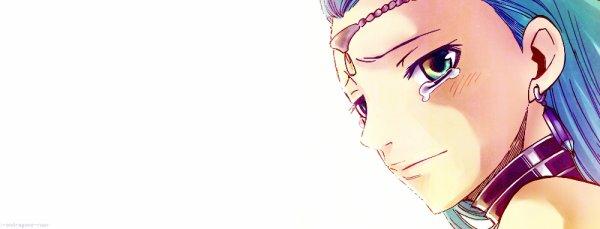 Aquarius.. ♡
