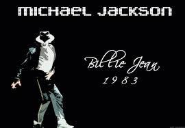 L'histoire de Billie Jean ♥♥♥