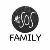5SOS--Family