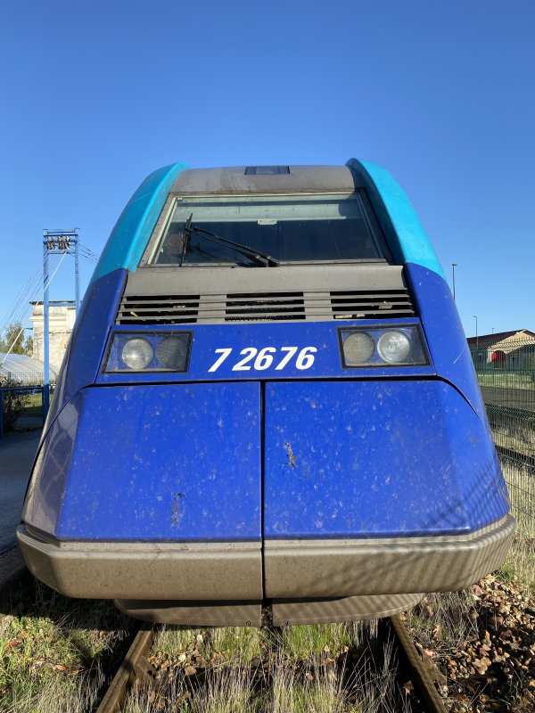X72500