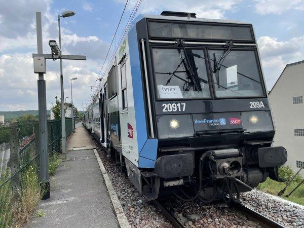 Z2N 20900
