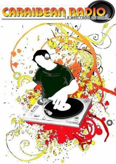 DJ MADININA !!!!!!!!!!!!!
