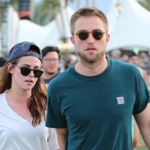 Robert Pattinson : Kristen Stewart, un acteur lui conseille de rompre ?