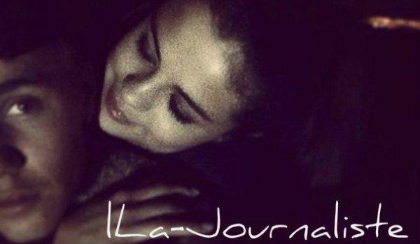 Justin Bieber et Selena Gomez de nouveau en couple ?