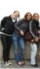 Elles (Mes 2 luxembourgeoises) (l)