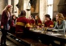 Photo de harry-potter-57430