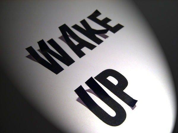 Blog de wakeup354