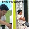 Bruno-SecretStory-Love
